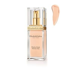 Elizabeth Arden flawless perfectly nude foundation
